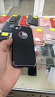 Чехол Chrome colour для iPhone 7/8