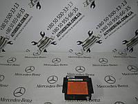 Антенна сотового телефона MERCEDES-BENZ W220 s-class (Q6820368), фото 1