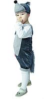 Карнавальный костюм Волк 84121