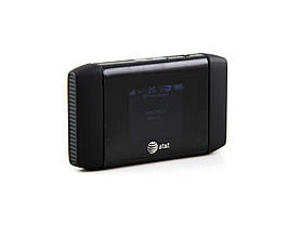 3G GSM Wi-Fi роутер Sierra Aircard 754S (Киевстар, Vodafone, Lifecell), фото 2