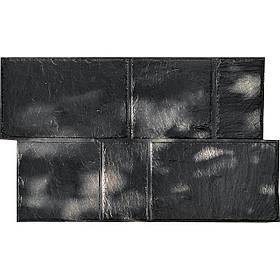 """Штамп """"Сланец"""" для декоративного печатного бетона"""