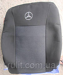 Авточехлы Mercedes W201 190 с 1982-1993 автомобильные модельные чехлы на для сиденья сидений салона MERCEDES MERCEDES-BENZ Мерседес W201