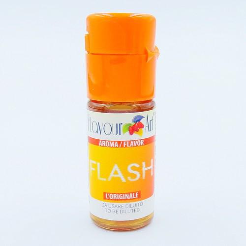 FlavourArt Flash (Вспышка) 10мл