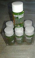 Флуоресцентная жидкость для течеискателей