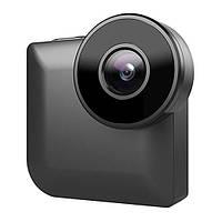WiFi мини камера Camsoy C3, фото 1