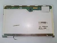 Матрица для ноутбука 17,1 CCFL Normal 1440x900 30pin lvds разъем справа вверху (со стороны платы) бу