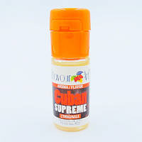 FlavourArt Cuban Supreme (Кубинский Табак) 10мл