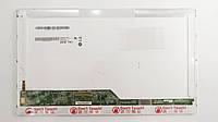 Уценка: Матрица для ноутбука 14.0 Led Normal 1366x768 40pin lvds разъем слева внизу (со стороны платы) Уценка бу