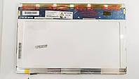 Матрица для ноутбука 14,1 CCFL Normal 1280x800 30pin lvds разъем справа вверху (со стороны платы) бу