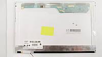 Матрица для ноутбука 14,1 CCFL Normal 1280x800 30pin lvds разъем справа вверху (со стороны платы) бу уценка