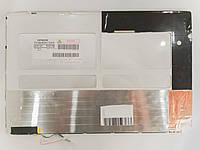 Матрица для ноутбука 15.4 CCFL 1280х800 30pin lvds разъем справа вверху (со стороны платы) ламповая без ушей 2 лампы бу