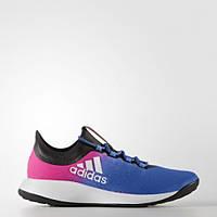 Мужские кроссовки (футзалки )Adidas Performance X Tango 16.2 (Артикул: BA9720), фото 1