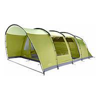 Шестиместная палатка Vango Avington 600 Herbal, фото 1