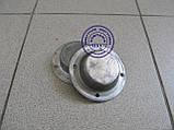 Крышка ступицы (6 шпилек) 2ПТС-4., фото 2