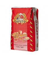 Мука Antico Molino Caputo (из твердых сортов пшеницы) 25 кг