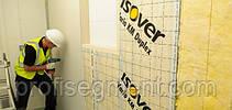 Утеплитель ISOVER ЭКО - Классик (20 м/кв в уп), фото 2