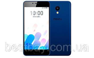 Meizu M5c 2/16GB Blue EU