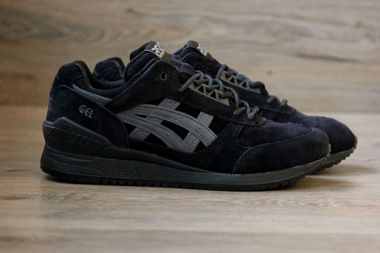 Мужские кроссовки Asics Gel-Respector