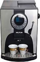 Кофемашина автоматическая Hilton KA 5422