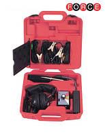 Стетоскоп электронный автомобильный (Force 9G2202)