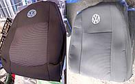 Авточехлы Volkswagen Passat (B3) c 1988–93 автомобильные модельные чехлы на для сиденья сидений салона VOLKSWAGEN Фольксваген VW Passat
