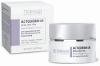 Natinuel ACTODERM LIFT AHAS — AKA 18%. Биостимулирующий  крем с эффектом лифтинга.