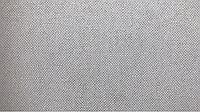 Флізелінові шпалери Khroma GLASSHOUSE Бельгія, фото 1