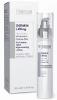 Natinuel DERMIN-LIFTING. Крем с эффектом лифтинга для чувствительной и нормальной кожи. 50 ml