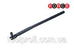 Ключ для установки вентиля колеса (Force 9B0302)
