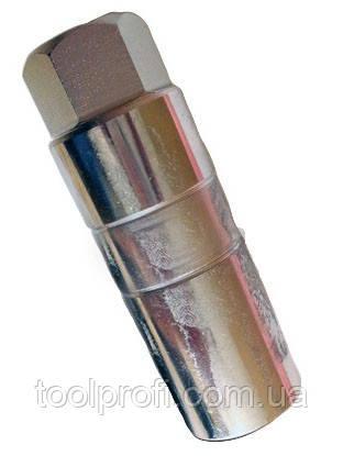 Головка для разборки стойки амортизаторов 21 мм