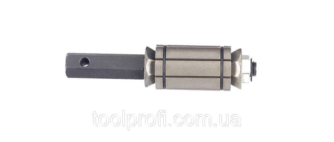 Вальцовка для выхлопной трубы (29-44 мм)