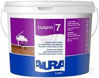 Краска AURA  Lux Pro 7, 5л