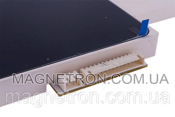 Дисплей в сборе для холодильника Samsung DA41-00663A, фото 2