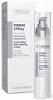 Natinuel FIRMING LIFTING Подтягивающий крем — антиоксидант для чувствительной  кожи.