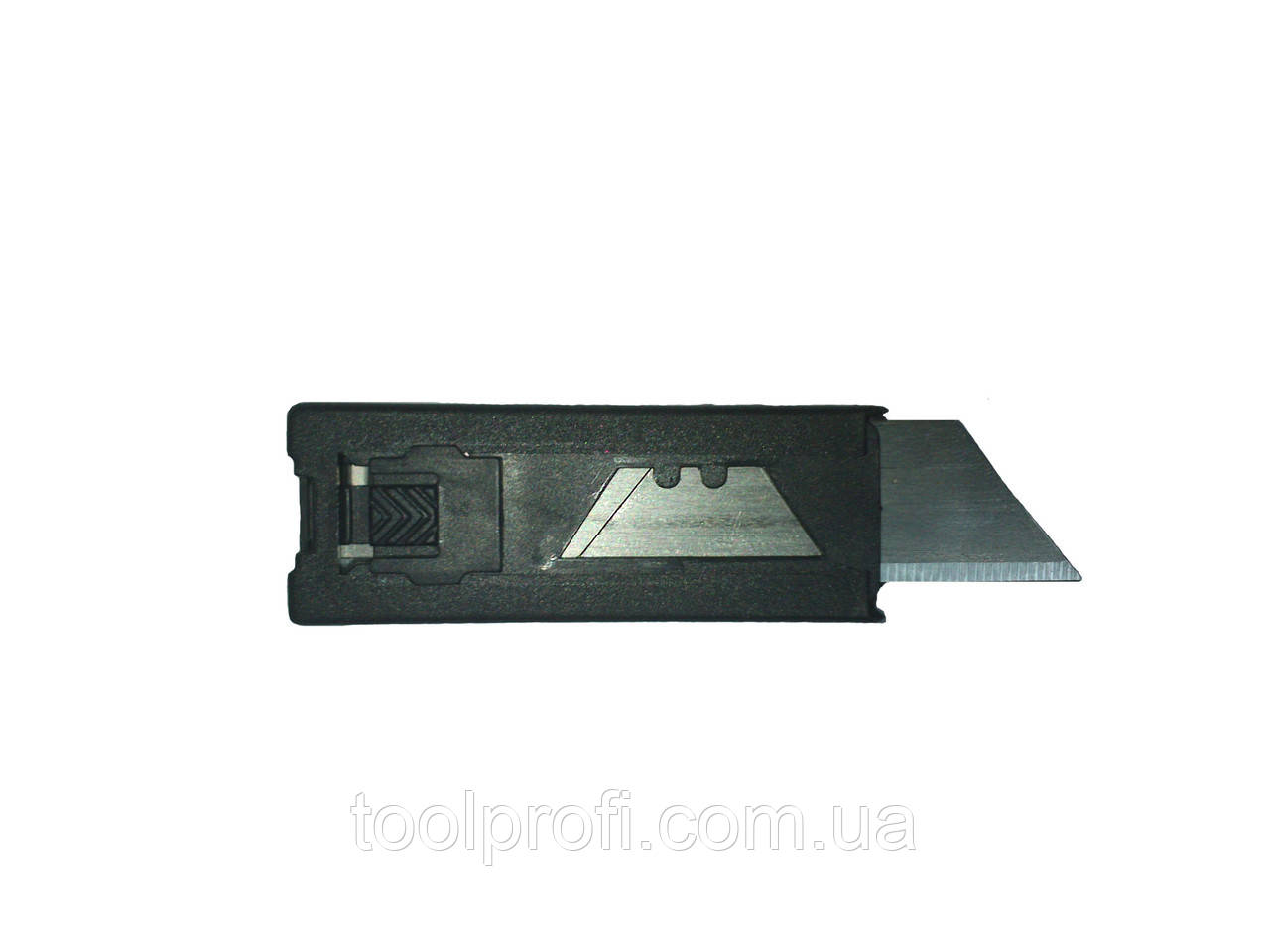 Лезо до ножа (5055P4)