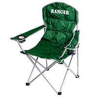 Кресло складное Ranger SL 630 , фото 1