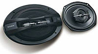 Акустика Sony XS-GT6928F