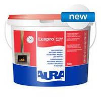 Краска AURA Extramatt Lux Pro, 10л