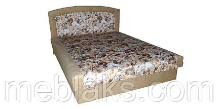 Кровать Еллада Эко   Udin, фото 3