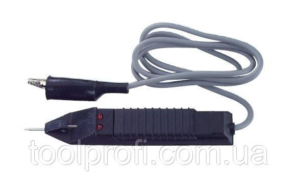 Тестер электроцепи 3-48 V FORCE