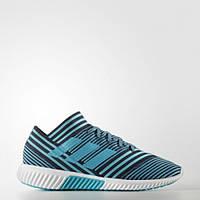 Мужские футбольные кроссовки Adidas Performance Nemeziz Tango 17.1 (Артикул: BY2306), фото 1