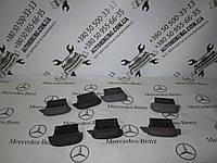 Индикатор парктроника MERCEDES-BENZ W220 s-class, фото 1