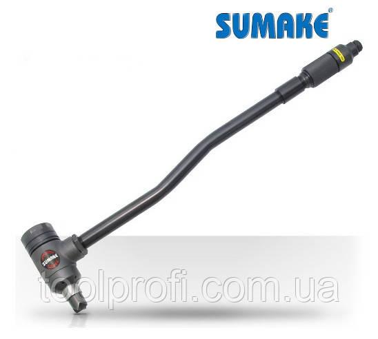 Пневматический молоток для удаления ржавчины (Sumake ST-2272)