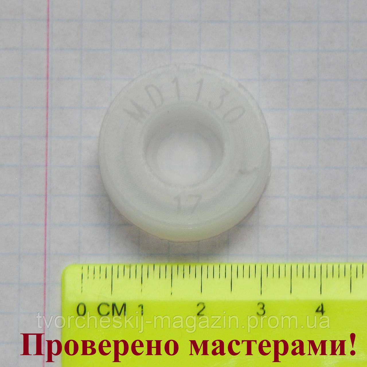 форма для эпоксидной смолы кольцо 17 размер силиконовый молд для кольца купить цена в запорожье и в украине материалы для изготовления украшений