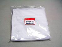 Фильтр салона на Acura (Акура) MDX / ZDX (оригинал) 80292-SHJ-A41