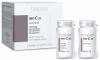 Natinuel BIO C 25 AAB Биозащитный флюид — антиоксидант.
