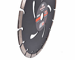 Алмазный диск для бетона 230 мм, фото 2