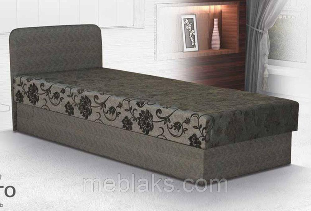 Кровать Марго Эко   Udin