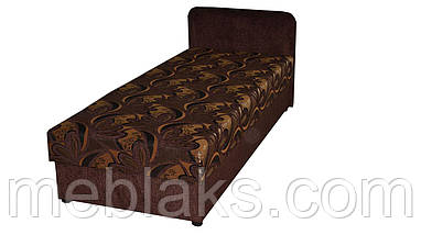Кровать Марго Эко   Udin, фото 3