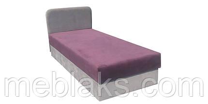 Кровать Марго Эко   Udin, фото 2